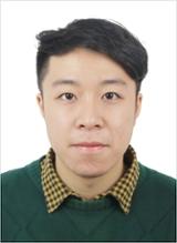 Zhicheng Liu