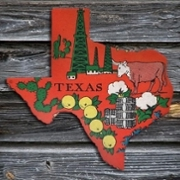 Texas economy remains strong despite drop in oil prices - Thumbnail image