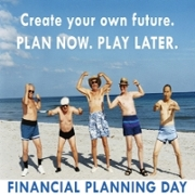 Financial Planning Day - 2016 - Thumbnail image