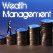 A Career in Wealth Management - Thumbnail image