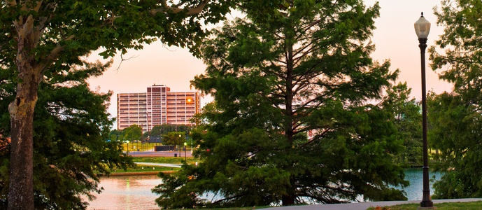 Texas A Amp M University Commerce School Of Social Work