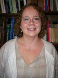 Dr. Judy Ann Ford