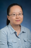 Profile photo of Dr. Dongmei Cheng