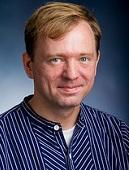 Dr. Christian Hempelmann