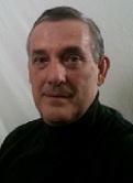 Fred R Stewart