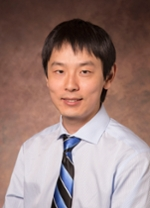 Profile photo of Dr. KAONING HU