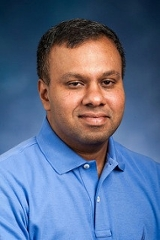 Profile photo of Dr. Pani Seneviratne