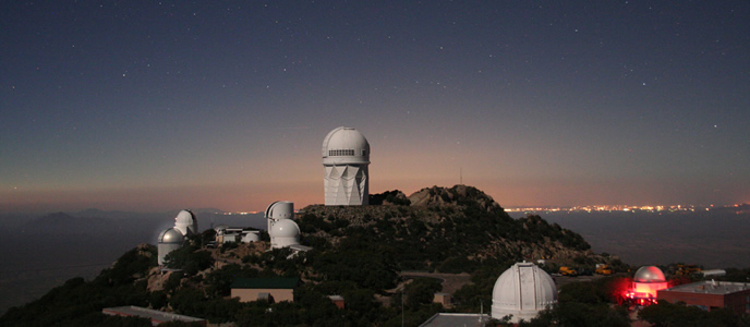 Astronomy toughest undergraduate degrees