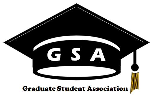 Graduate Student Association
