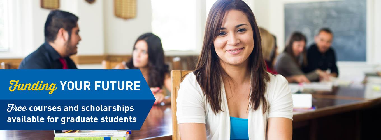 dissertation funding for international students
