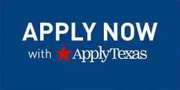 Apply Now at Apply Texas