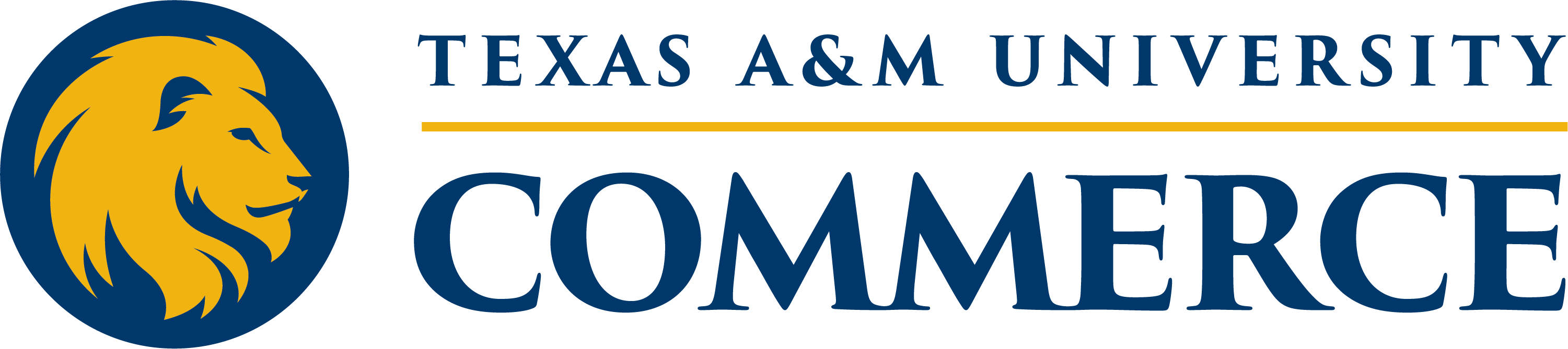 Image result for texas a and m university commerce