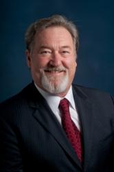Dr. Larry Lemanski