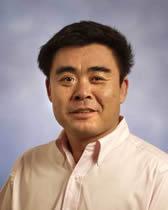 Dr. Bao-An Li